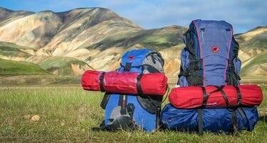 beste backpack merken