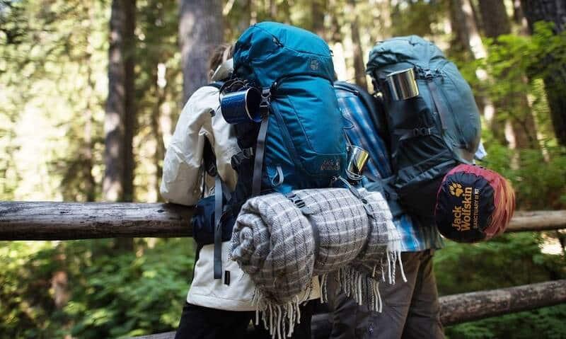 handige-reisgadgets-voor-backpackers