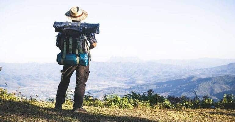 hoe kies je de beste backpack tips