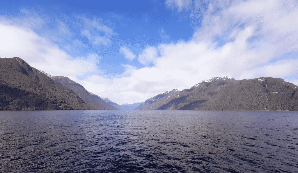 top 10 vakantiebestemmingen nieuw zeeland
