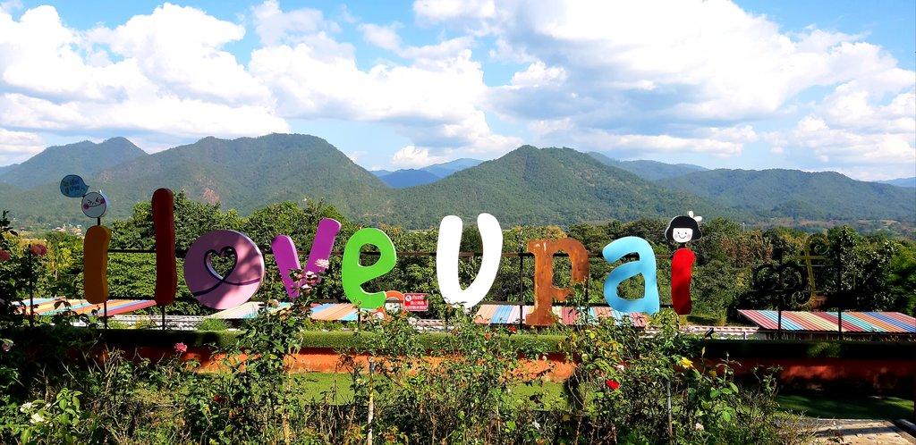 top 10 vakantiebestemmingen thailand