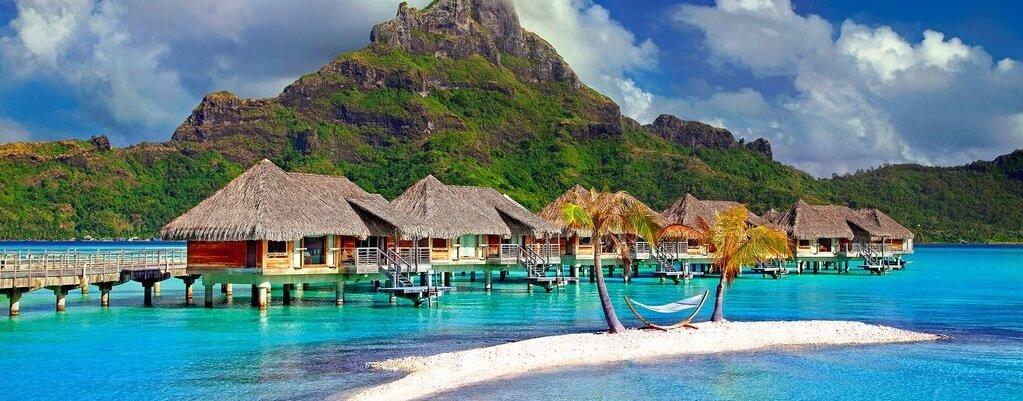 lekker op vakantie top 10 vakantiebestemmingen