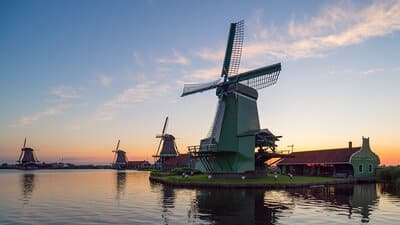 leuke-dingen-om-te-doen-in-nederland