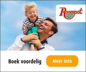 leukje uitjes in nederland