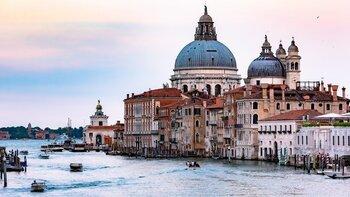 vakantie noord italie met auto