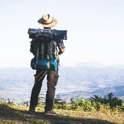 hoe kies je een backpack