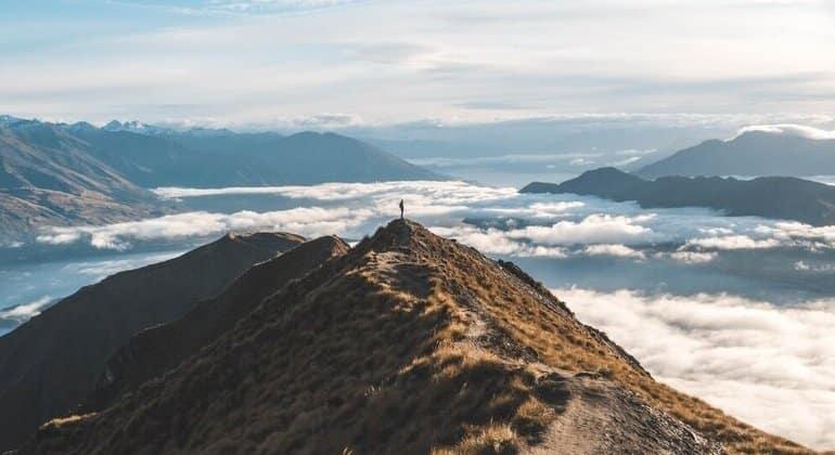 Wanaka, Nieuw Zeeland | Tips + 20 leuke dingen om te doen
