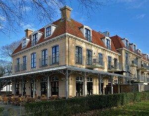 last minute hotels schiermonnikoog