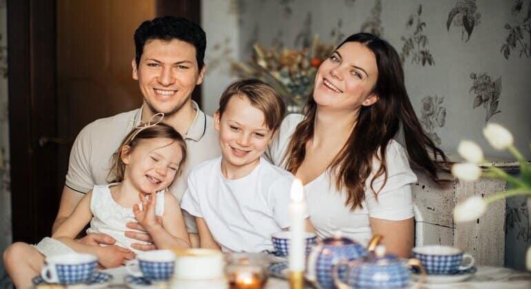 familiehotels nederland