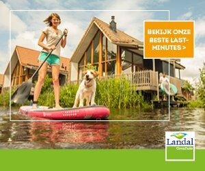 goedkope last minute nederland