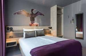 hotel texel spa