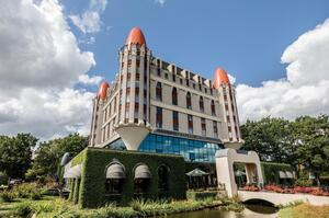 luxe familiehotels nederlandluxe familiehotels nederland