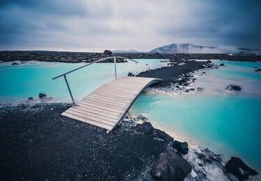 reisroute zuid ijsland