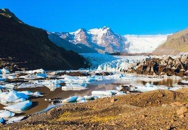 roadtrip zuid ijsland
