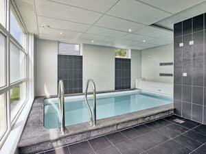 vakantiehuis-met-prive-zwembad