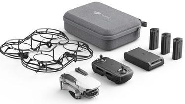 drone kopen voor vakantie