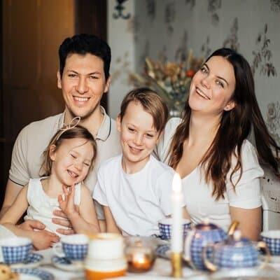 familiehotels aan zee in nederland