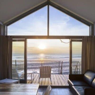 luxe vakantie in zeeland