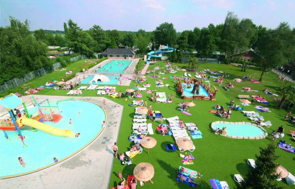 recreatiepark marveld groenlo