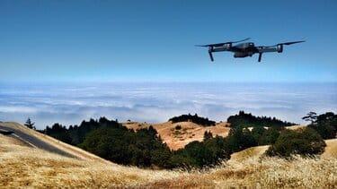 waar op letten bij aankoop drone