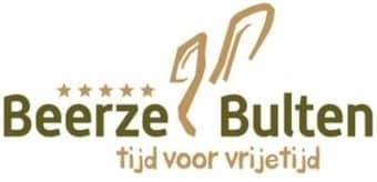 Beerze Bulten logo