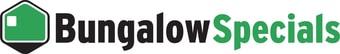 Bungalowspecials logo