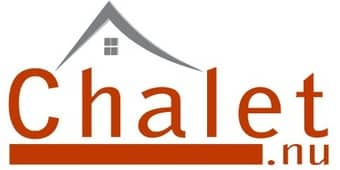 Chaletnu logo