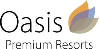 Oasis Resorts