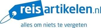 Reisartikelennl logo
