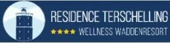 Residence Terschelling logo