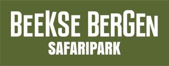 Safaripark Beekse Bergen logo