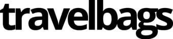 Travelbags logo