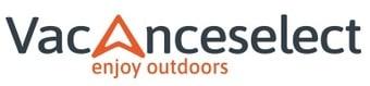 Vacance select logo