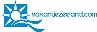 Vakantie Zeeland logo