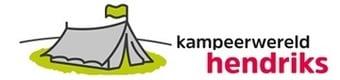 logo kampeerwereld 1