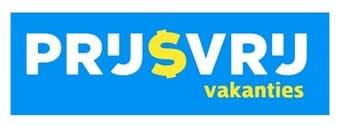 prijsvrij logo 1