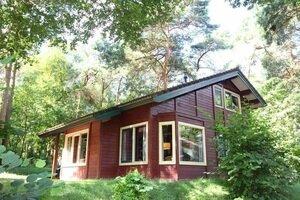 tiny house limburg 6 personen