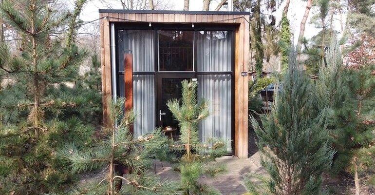 tiny house limburg
