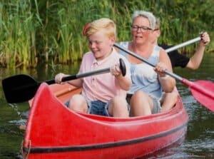 kindvriendelijke camping gelderland