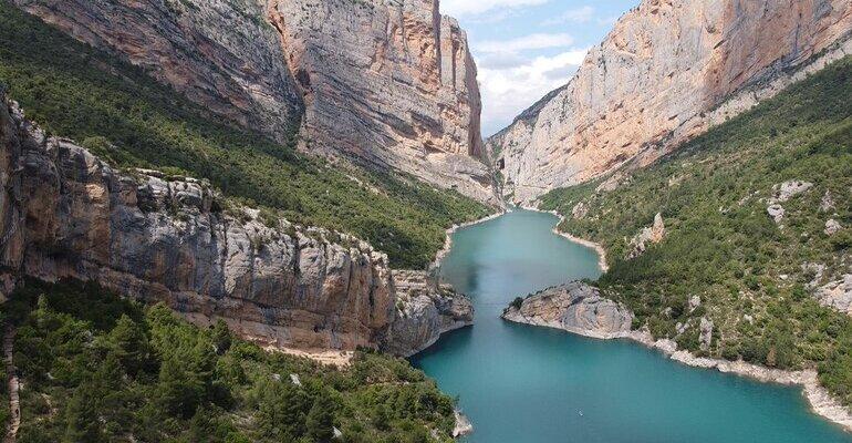 Mooie plekken Spanje bezienswaardigheden tips