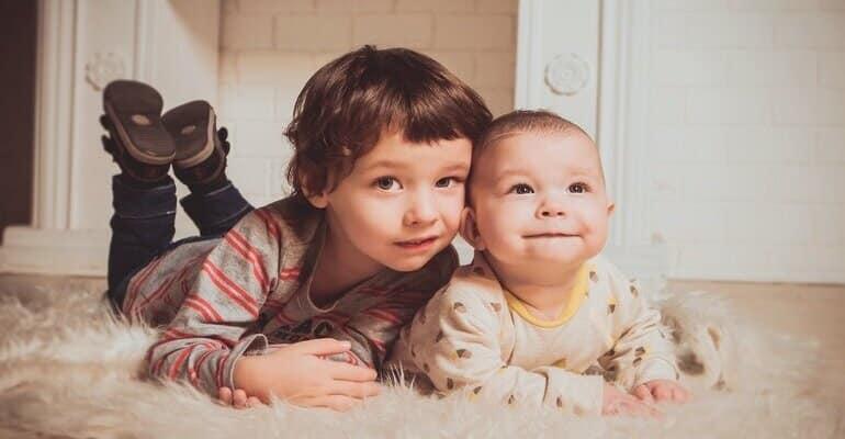 Kinderbungalows in Nederland | Top 10 luxe en betaalbaar