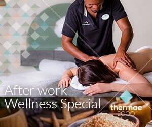 wellness hotel limburg