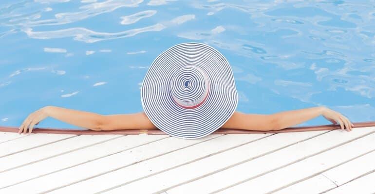 wellness vakantie tips