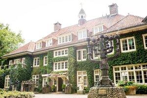 5 sterren boutique hotel nederland