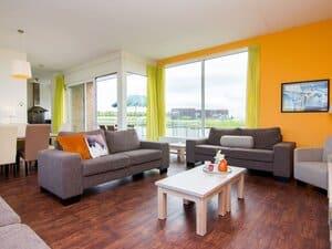 luxe vakantiehuis friesland 10 personen