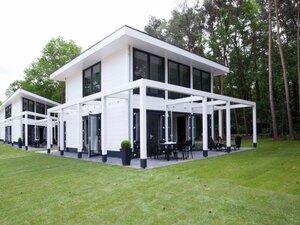 luxe vakantiehuis limburg 4 personen