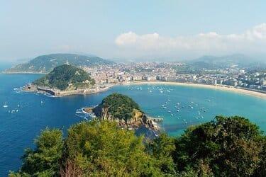 rondreis noord spanje baskenland