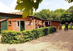 grote vakantiehuizen limburg 40 personen