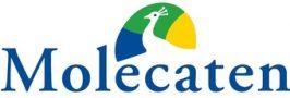 Molecaten Logo