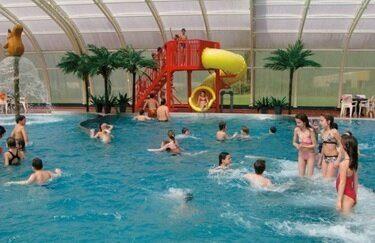herperduin zwembad